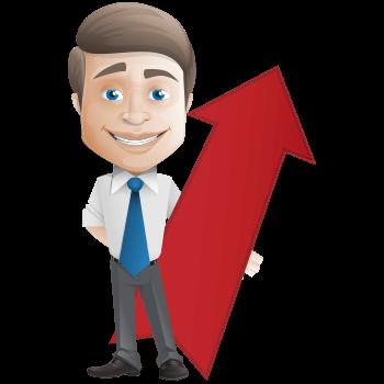 Девять секретов, как заставить сайт приносить клиентов долгие годы, или работаем над стратегией развития