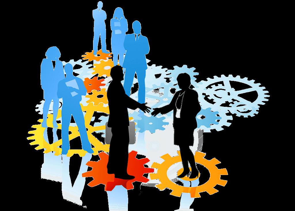 делегирование продаж юридических услуг