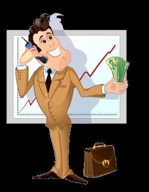 Как подготовиться к продажам юридических услуг по телефону?