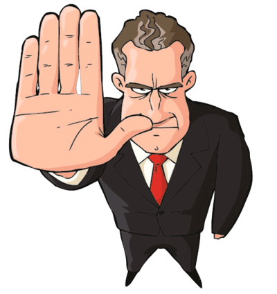как работать с возражениями  в продаже юридических услуг