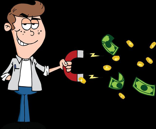 зачем вкладывать деньги в упаковку юруслуг