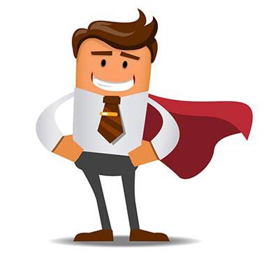 Как адвокату построить личный бренд?
