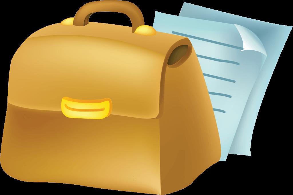 Какие продающие разделы нужно сделать на юридическом сайте?