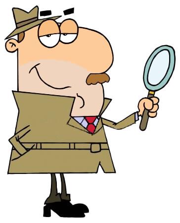 Основные ошибки, которые допускают юристы в маркетинге своих услуг