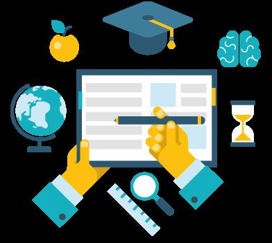 Продажа юридических услуг бизнесу через обучение