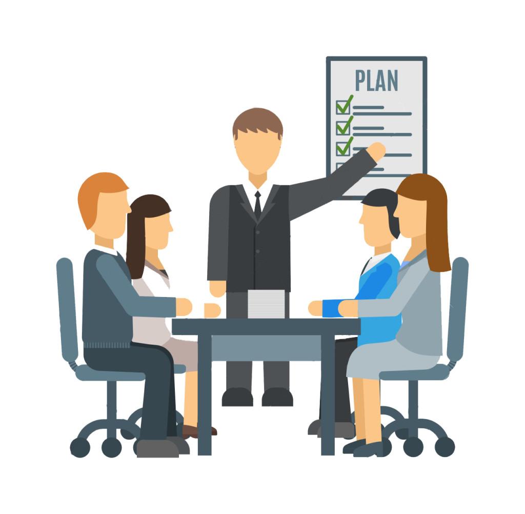 Как удержать существующих клиентов и продолжить продавать им услуги?