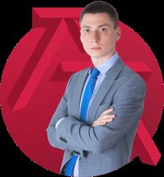 legal_ability_main_icon