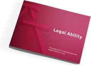 legal_ability_result_4
