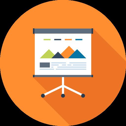 Какие маркетинговые инструменты помогут в продажах юридических услуг?
