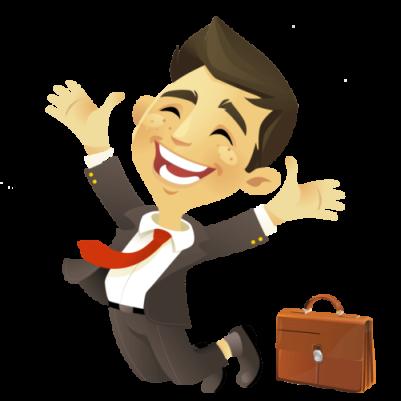 Что на самом деле хотят от вас клиенты, покупая юридические услуги?