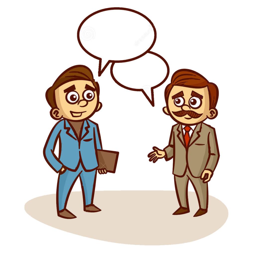 Как юристам и адвокатам привлекать клиентов из других регионов?