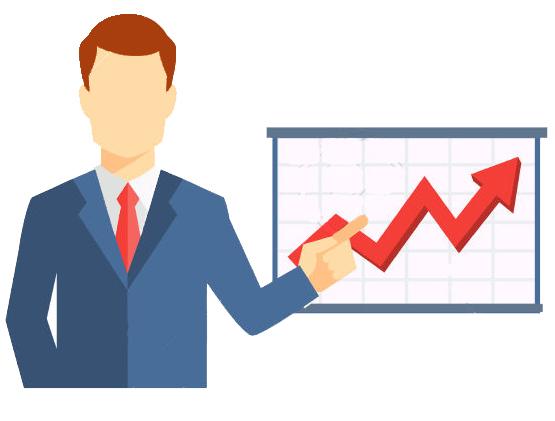 Какими навыками необходимо обладать юристам и адвокатам, чтобы вести продажи?
