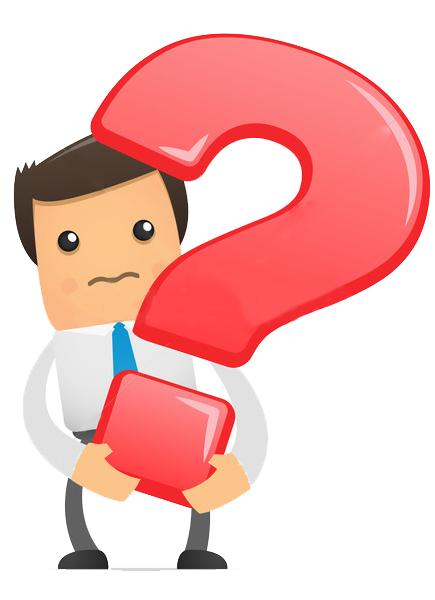 Как юристам и адвокатам вести переговоры с клиентом по телефону?