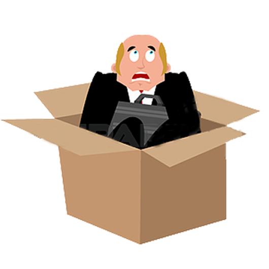 Портрет клиента юриста