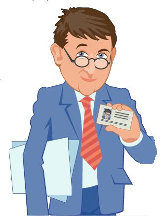 Как выбрать специализацию юристу?