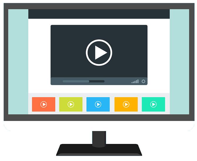 Как раскрутить юридическое видео в Интернет?
