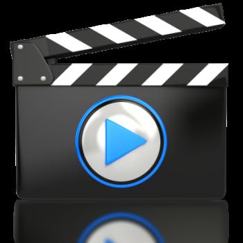 Видео для юристов и адвокатов: выбираем формат