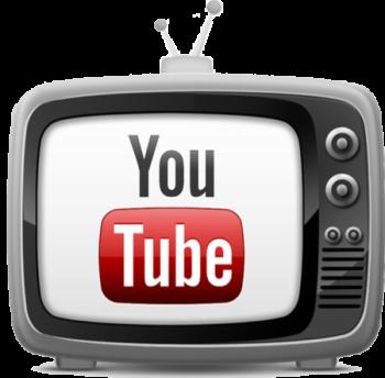 Пошаговая инструкция, как создать юридический канал на Youtube.