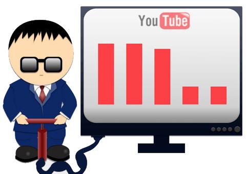 Как юристу и адвокату продвигать канал на YouTube?
