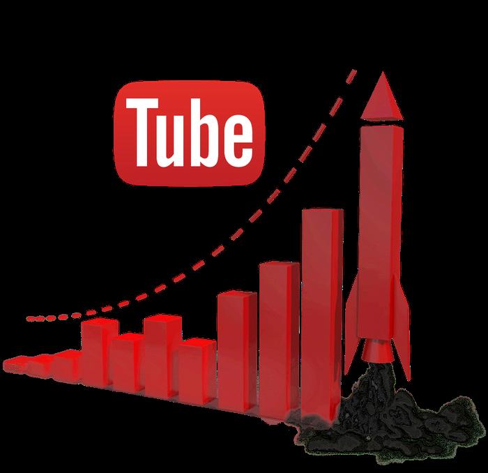Пошаговая инструкция, как создать юридический канал на Youtube