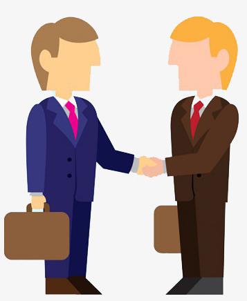 Что такое откатинг в юридическом бизнесе?