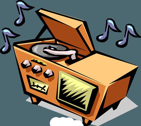 Психология сарафанного радио в юридическом бизнесе