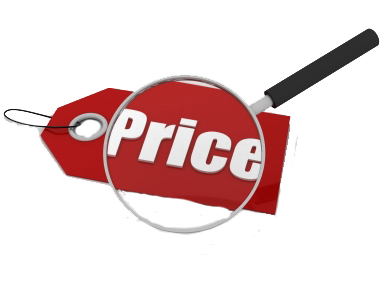 Как называть цену на юридические услуги?