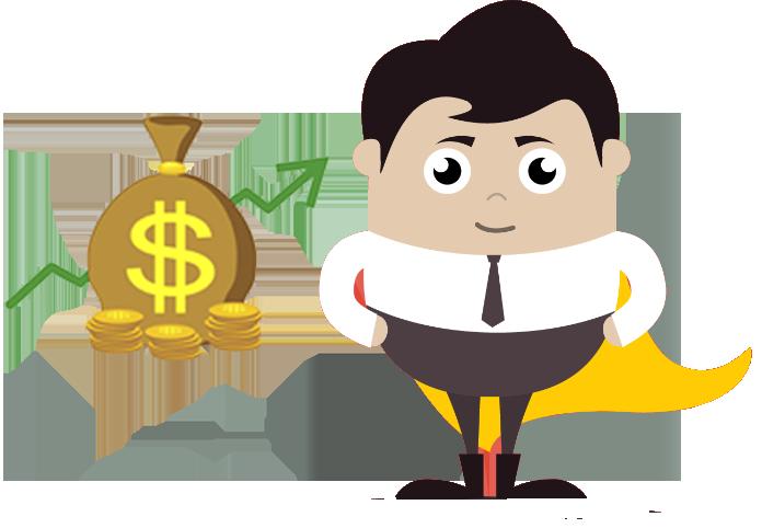 Как продать юридические услуги в несколько раз быстрее?