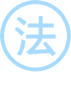 case_china_logo