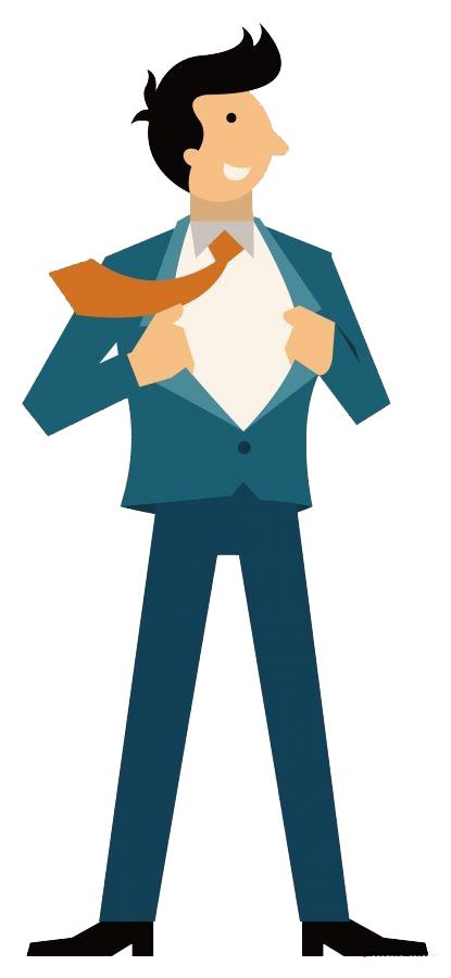 Какие профессиональные навыки должны быть у юриста?