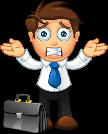 Как сделать так, чтобы ваш юридический бизнес не умер через год?