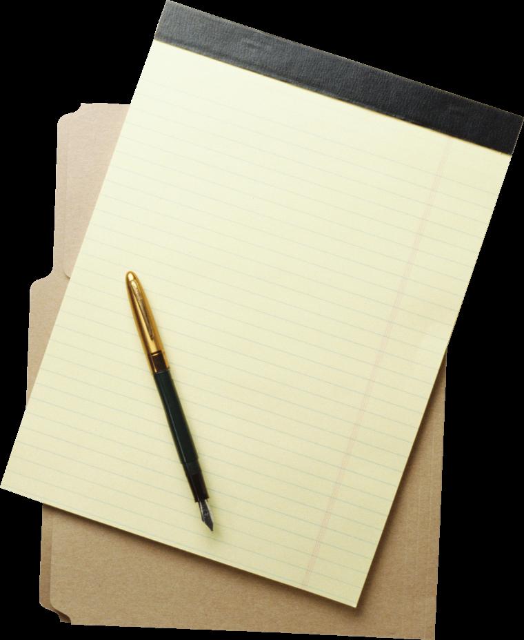 Почему важен блог на юридическом сайте?