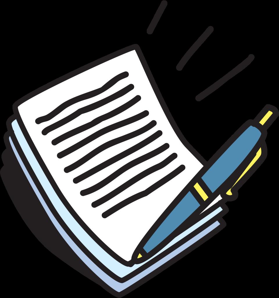 Стратегическое планирование юридического сайта