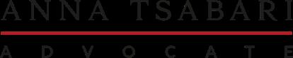 logo_1_isr_adv