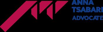 logo_2_isr_adv