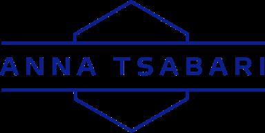 logo_3_isr_adv