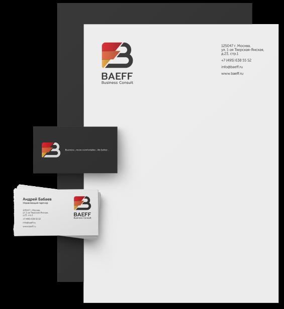 case_baeff_ci_1