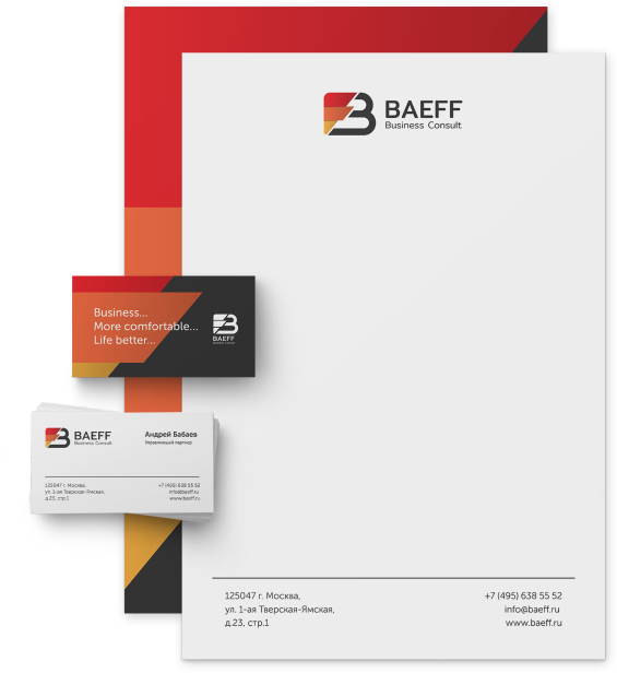 case_baeff_ci_2