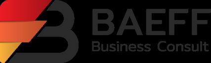 case_baeff_logo_1