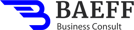 case_baeff_logo_2