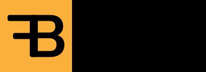 case_baeff_logo_3