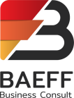case_baeff_result_1