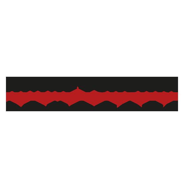 Создали виртуальный юридический кабинет и фирменный стиль для адвоката из Израиля