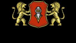 case_kazan_advokat_logo-min