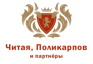 case_kazan_advokat_logo3-min