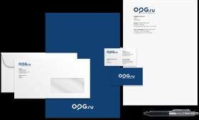 case_opg_fs_icon