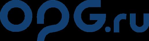 case_opg_logo