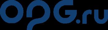 case_opg_logo_1