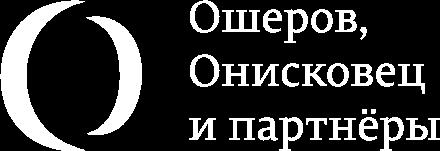 case_osherov_logo