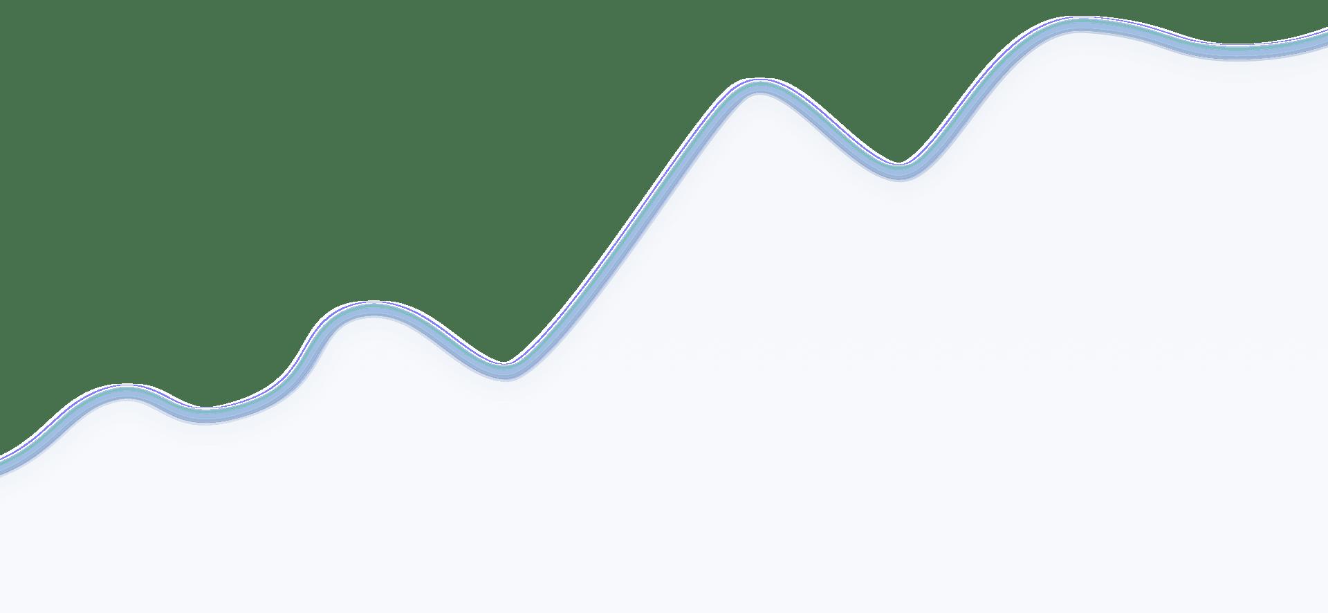 graph-min